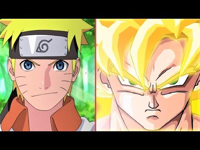 anime-court-naruto-vs-dbz