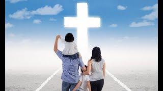 Yêu Luật Chúa - Thánh Vịnh 118
