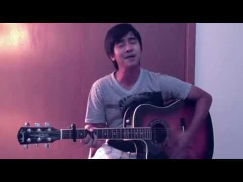 Nepali movie Apabad - Ye Dautari acoustic cover | guitar chords  | lyrics