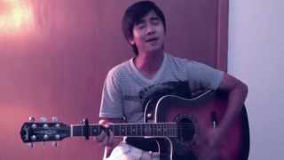 Nepali movie Apabad - Ye Dautari acoustic cover | guitar chords  | lyrics