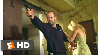 Crank (2006) - We All Gotta Die Sometime Scene (9/12) | Movieclips
