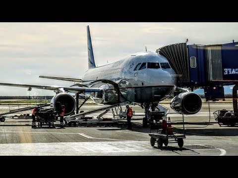 TRIP REPORT | Aegean Airlines A320 | Economy | Heraklion - Athens