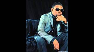 Return II Love ♪: Musiq Soulchild  -  Loving You