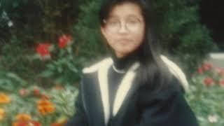 Publication Date: 2020-05-31 | Video Title: 顏文清 樂善堂顧超文中學 (李克勤 一生想你)
