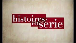 Histoires en série - Une affaire immobilière : « La croisade de Claudy »