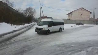 Видео-обзор: FORD TRANSIT микроавтобус (от «Трак-Платформа»)(ЦЕНА и ОПИСАНИЕ данной модели на сайте: http://truck-platforma.ru/ford-transit-0/ Компания «Трак-Платформа» - лидер по продаже..., 2016-02-26T14:03:08.000Z)