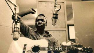 John Lee Hooker - You Live Your Life And I