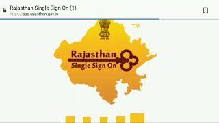 Rajasthan LDC Official Answer key 2018 सभी परियों की कुंजी यहां से देखें| Objection कैसे करें|