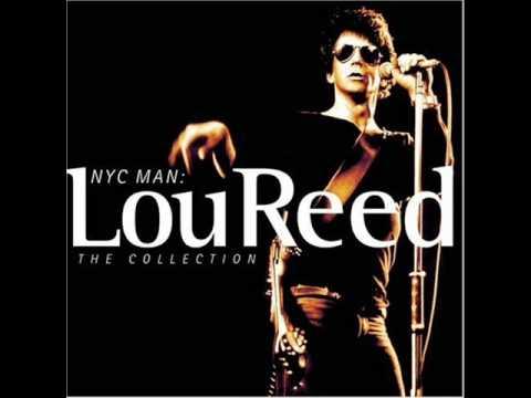 Lou Reed's Essential Songs: 20 Hidden Treasures – Rolling Stone