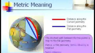 RS-106 Math and Euclidean Geometry Reciprocal System Library