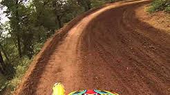 Mountain View Motocross Sandy Oregon MX