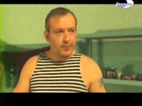 кино русский боевик 2016. ОМОНОВЕЦ. фильмы про реальные события