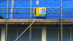 Asbestos Removal - Solent Environmental