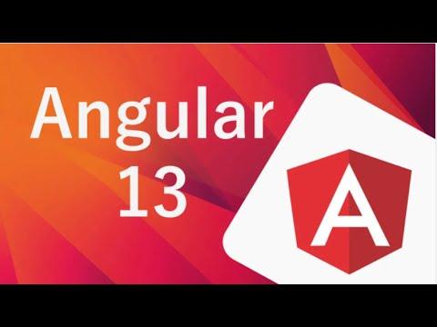 curso-de-angular-7-:-que-es-angular