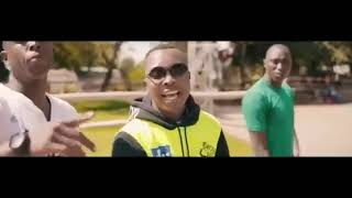 Ntarirarenga by Fireman ft Safimadiba, Jay C (Official Music Video) Rwanda Music 2019