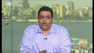 مصطفى اللباد : المقترح الإيراني حول الحج غير قابل للتطبيق