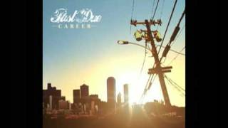 PAST DUE - featuring Mayer Hawthorne aka Haircut - CAREER
