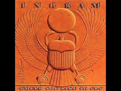 Ingram - D.J's Delight