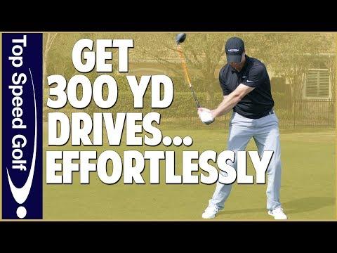 effortless-golf-swing-|-effortless-power