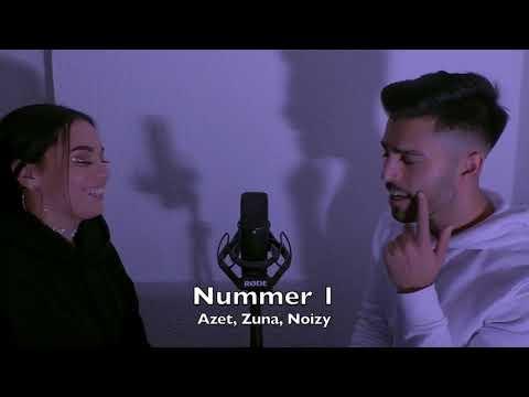 Music Almani,Arabi,Farsi......