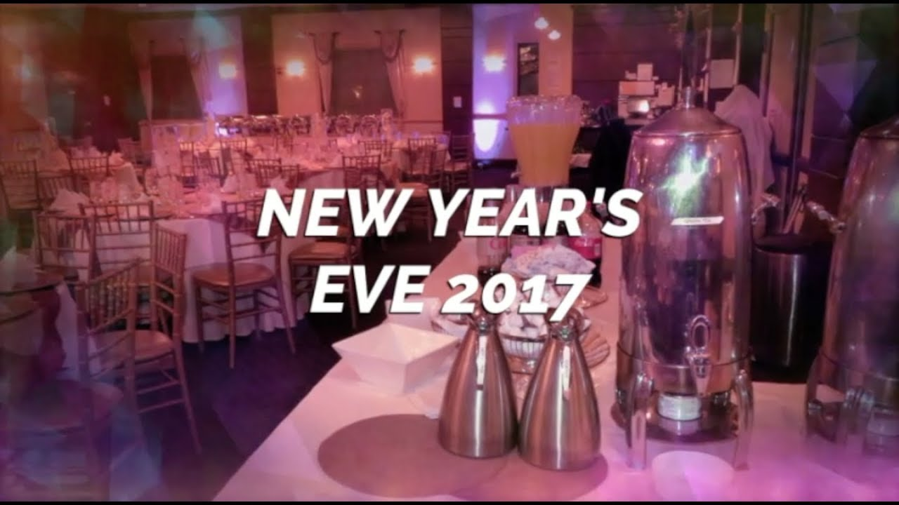 Download New Year's Eve Bash 2017 | Highlight Video