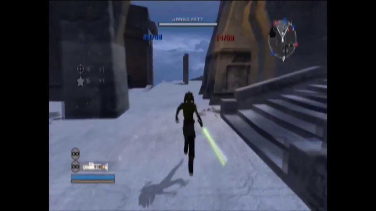 star wars battlefront 2 d day