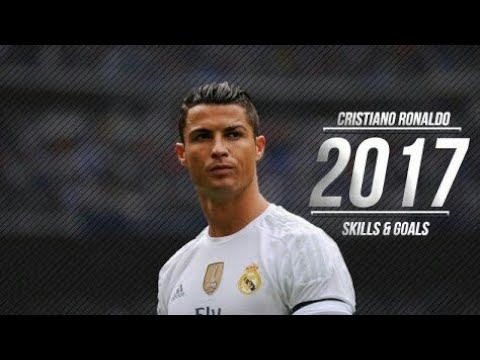 10 Impossible Goals Scored By Cristiano Ronaldo That Lionel Messi Will Never Score,