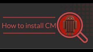 Download Gt I9060i Gt 9082 Oreo 8 1 0 Custom Rom Port MP3