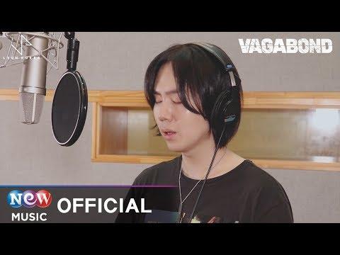 [LIVE]  I'll (아일) - Breaking Dawn (VAGABOND 배가본드 OST)