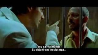 NANAPATEKAR COMMEDY SCENE FROM TAXI NO 9211 WITH JOHN ABRAHAM