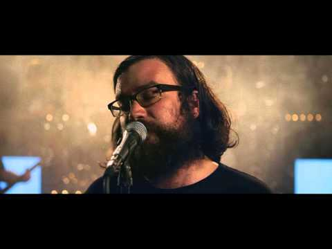 The World is a Beautiful Place & I am No Longer Afraid To Die - Live Session