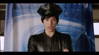 ムビコレのチャンネル登録はこちら▷▷http://goo.gl/ruQ5N7 志尊淳が主演...