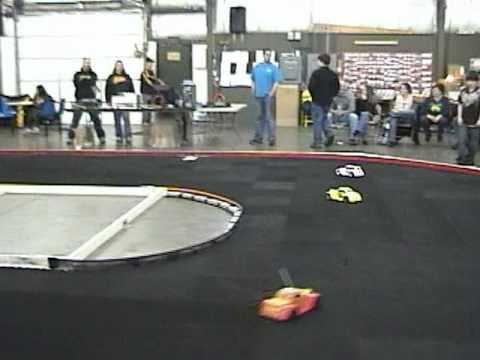 R/C Hobby Shops in California - RCGroups.com