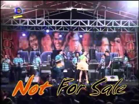 WEDUS WIWIK SAGITA MONATA Live Modung Bangkalan 2014 By Yono MM Lamongan