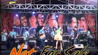 Video WEDUS WIWIK SAGITA MONATA Live Modung Bangkalan 2014 By Yono MM Lamongan download MP3, 3GP, MP4, WEBM, AVI, FLV September 2017