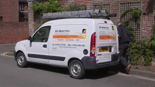 All About Gas Heating & Plumbing Services Ltd, Havant