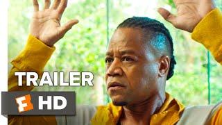 Bayou Caviar Trailer #1 (2018) | Movielcips Indie