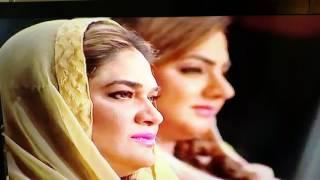 Mazaq Raat Best Performance Of Mohsin Abbas Haider