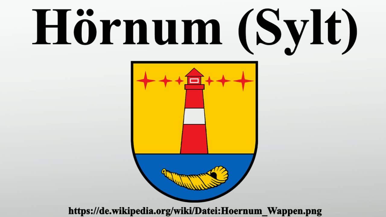Gemeinde Hörnum