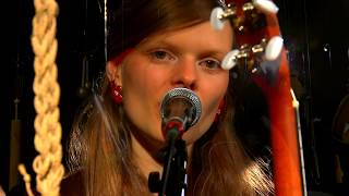She's a Rainbow (Rolling Stones) Cover by Little Wings