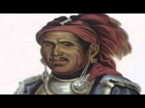 Great Indian Wars 3 - Indian Warriors Official