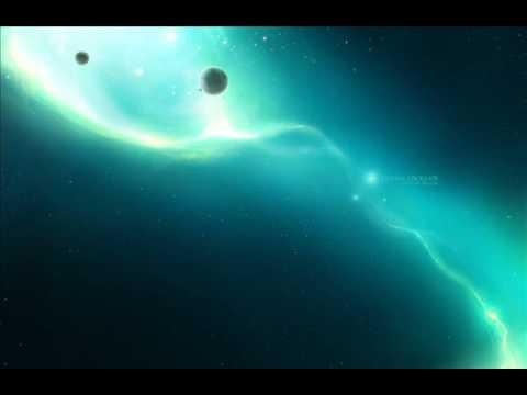 The Morrighan - Remember (Lange Remix)