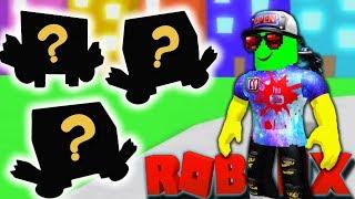 КАКИХ ПИТОМЦЕВ МНЕ ПОДАРИЛ ПОДПИСЧИК??? Симулятор ПИТОМЦЕВ в Роблокс Pet Simulator Roblox