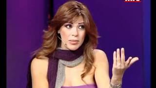 Men el ekhir - Rita Barsona