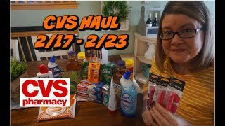 cvs-haul-video-217-223-moneymaker-makeup-25-irish-spring-more