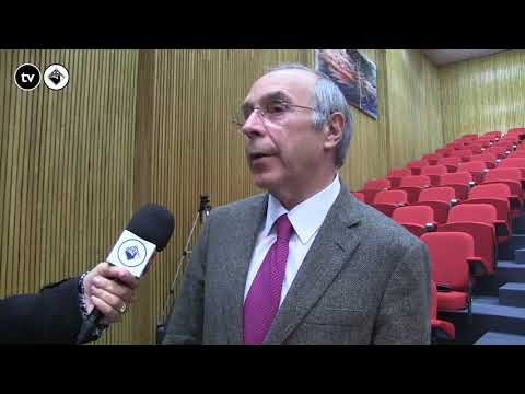 """Retrospetiva do governo de António Costa   """"Economia hoje, futuro amanha"""""""