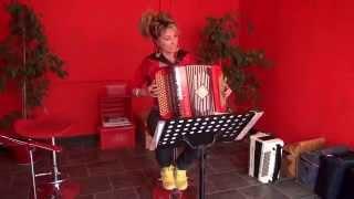 Schiwago-Melodie