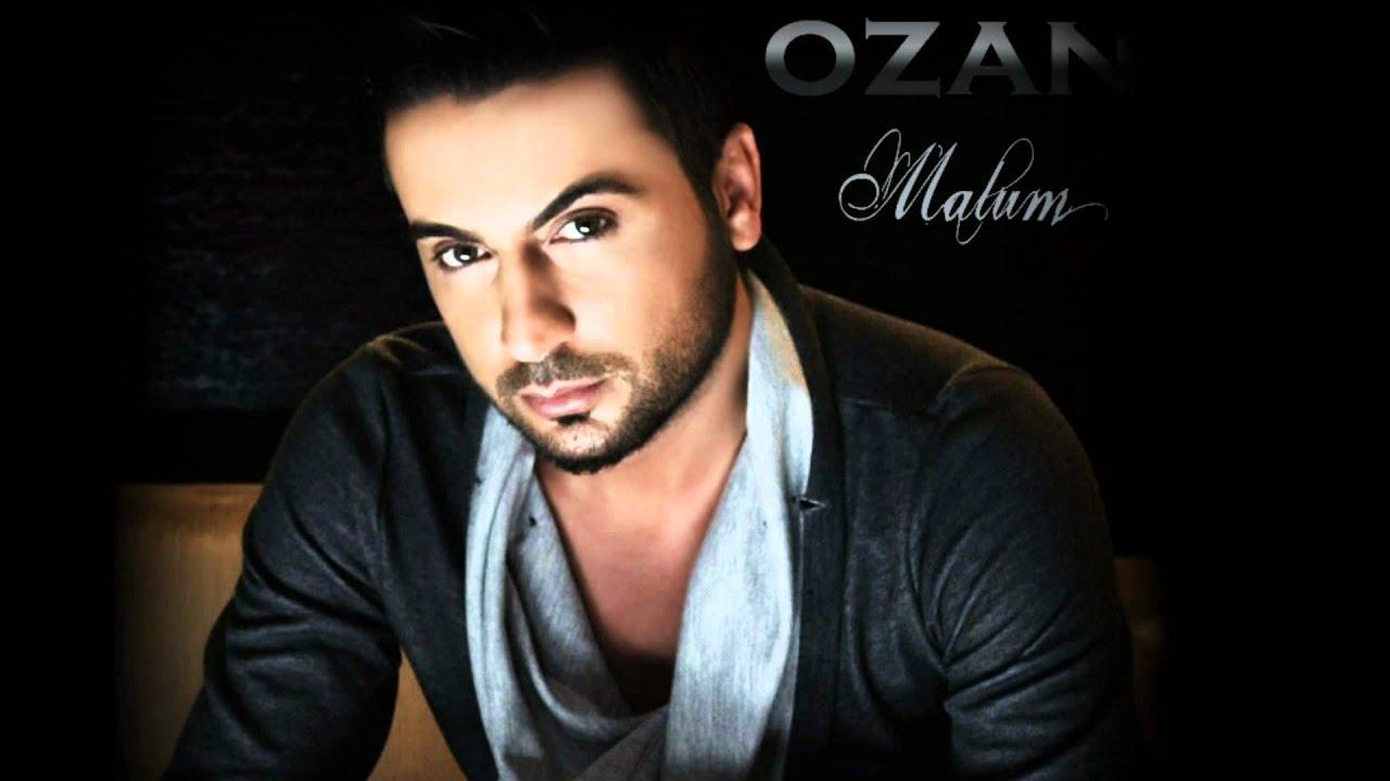 Download Ozan - Malum HQ/HD