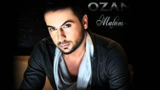 Ozan - Malum HQ/HD