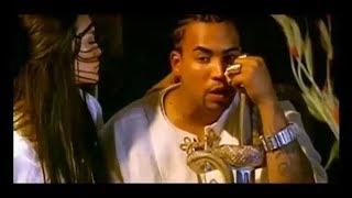 Canciones de Reggaeton Antiguo y Clasicos Reggaeton Mix Old School